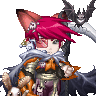 Shinigami Bloodsing's avatar