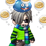 Squibbit-Sama's avatar