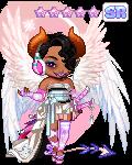 heehee fubby's avatar
