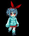 RIB0N's avatar