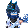 Okiinawaa's avatar