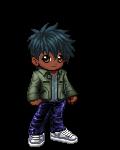 Spiritaway13's avatar