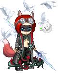 Tempest Birch's avatar