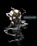 Joilant's avatar