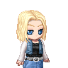 oAndroid18o's avatar