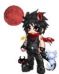 Wolfspratt
