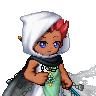 Gm Albert's avatar