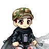 darro007's avatar