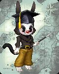 Evceleb's avatar