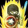 Montario The Great's avatar