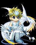 The_Fallen_Prince's avatar