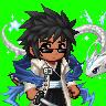 Leonce Bienville's avatar