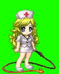 Seashah's avatar