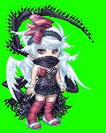 Agape Kitten's avatar