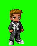 walt gees's avatar