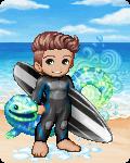 Yeah_Anton's avatar