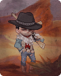 ohk boomer 's avatar
