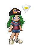 lexi_iwasaki_303's avatar