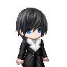 Shieru Fantomuhaibu's avatar
