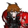 Wolfheart738's avatar