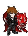 Wolfheart738
