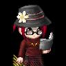 XamberflamesX's avatar