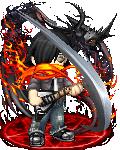 Hunter990's avatar