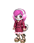 YAKUZA007001