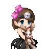 Hot_Kittten54's avatar