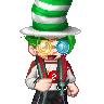 shiruk's avatar