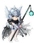 WhiteWulfess's avatar