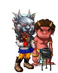 Commoners Ramen's avatar