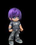 Pokemon_Legend123's avatar