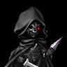 Darkness572's avatar