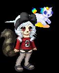 waffle239's avatar