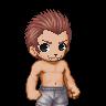 byejsaks's avatar