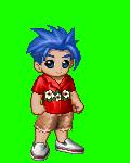bouchaybjilali's avatar