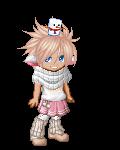 iDuckie's avatar