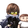 bloodykliler965's avatar