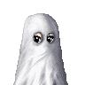franz_mhaey's avatar