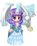 iDementia's avatar