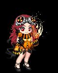 Kairi Kitsu's avatar
