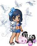 p 3r 3i 7n 4c 7e 3s 3s's avatar