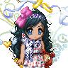 lolipops4me's avatar