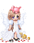 Sharp2821's avatar