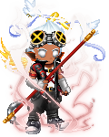 astralnautica's avatar