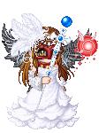 ai no kyuu333_neko's avatar