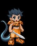 i niumy's avatar