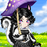 Meanokins's avatar