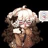 Flying Tea's avatar